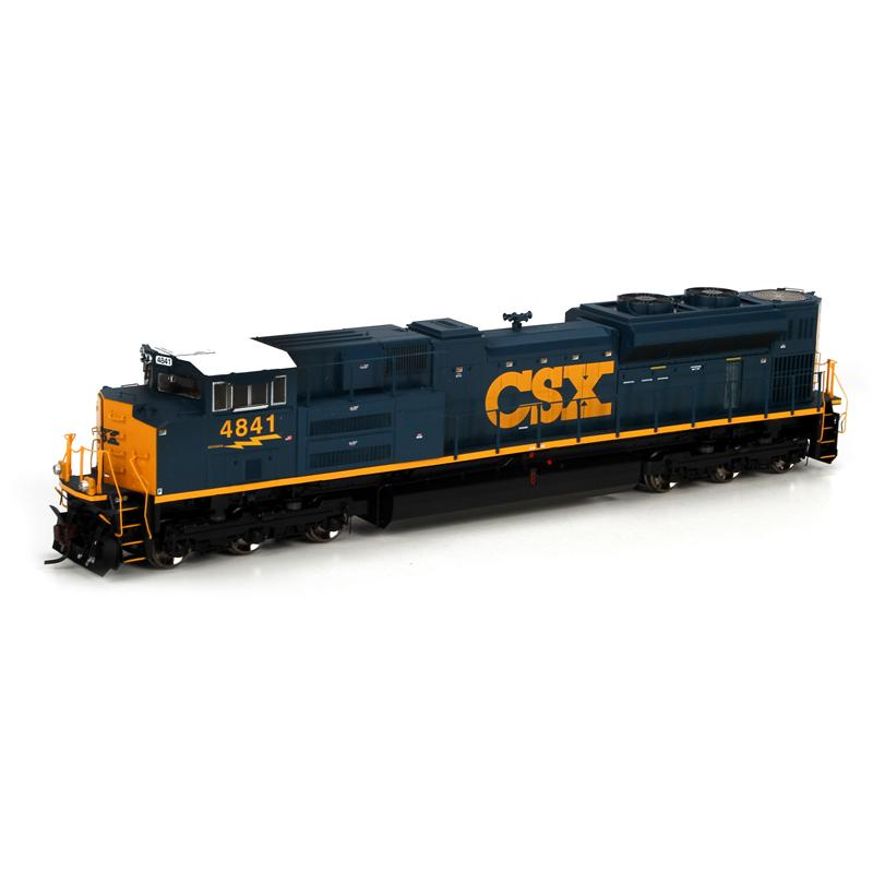 Csx Stock Quote: Object Moved