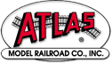 Atlas Model Railroad Co