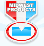 Midwest Products Co