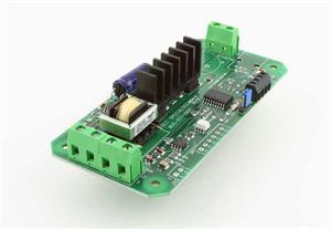 DCC Specialties ~ New 2020 ~ PSX1-AC 3 /& 2 Rail Power Shield Circuit Breaker