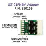 ESU 51958 PLuX22 Adapter